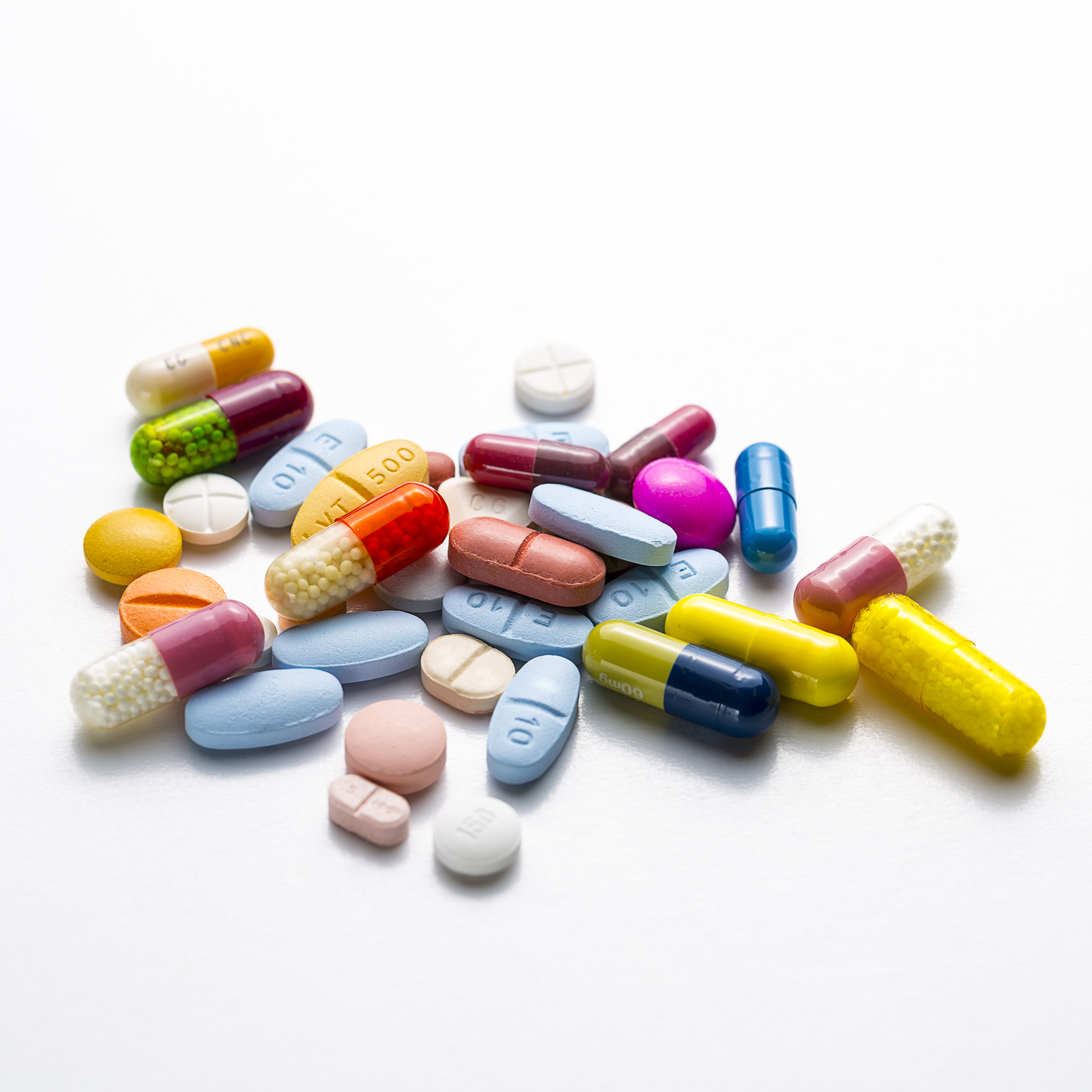 adhd medicin vuxna biverkningar
